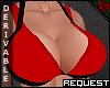 !VR! Bimbo Sexy Top