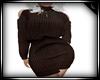 !S Fall Dress1