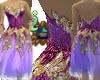Sugar Plum Fairy Dancer
