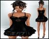 Little Black Dress 2021