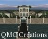 Millionaire Villa