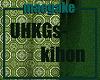 M] UHKGs-kihon