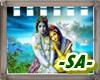 -SA-Radhey Krishna 1