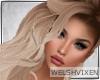 WV: Adelita Blonde