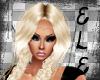 [Ele]MILCAH Blonde