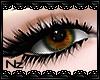 [Nz] Devious Eyes