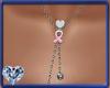 SH BCA Necklace