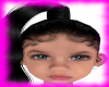 Baby K Premade MH