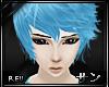 [Rev] KYO HEAD`