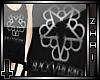 |Z| Black Veil Brides F