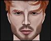 Esteban Ginger MH