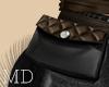 Belt Bag I