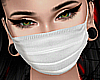 xLLx Surgicial Mask F