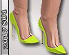Shoes e