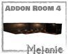 Addon Room 4