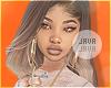 J | Paula black pearl