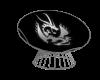 (RTM)Dragon papasan