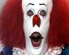 avatar the clown