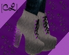 [CL] Spiked Heels!!!