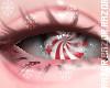 � XMas Candy Eyes²