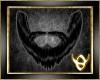 Ragnar Beard Ebony