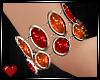*VG* Mona - Bracelet