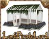 [LPL] My Greenhouse