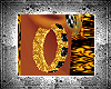 .-  Dynasty Onyx Big