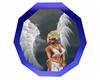 Angel frame 5