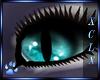 XCLX Celest 2 Eyes F