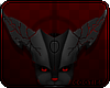 Azael | Helm