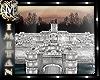 (MI) Wedding castle