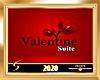 Valentine Suite