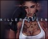 !.Killer Queen.