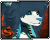 |S| Furry Head (F)