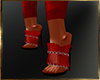 (A1)Pina shoes
