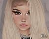 F. Lara Blonde