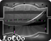 [LOC] Luces circulares