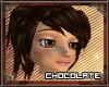[L] Chocolate !Muse!