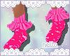 ♥Sleepy Socks 2♥