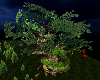!Em Fairy Tree House