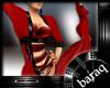 [bq]the edge -RED-