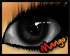 -DM- Chick Eyes