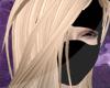 !l! Black Mask