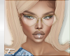 🦋| Zoey | Blonde