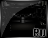 (RM)Club 66