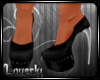 [Lo] Queens Heels