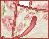 LMM-Roses Pillows