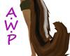 Chipmunk Tail {[AWP]}
