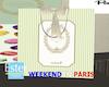 SWEET BAG SHOP PARIS